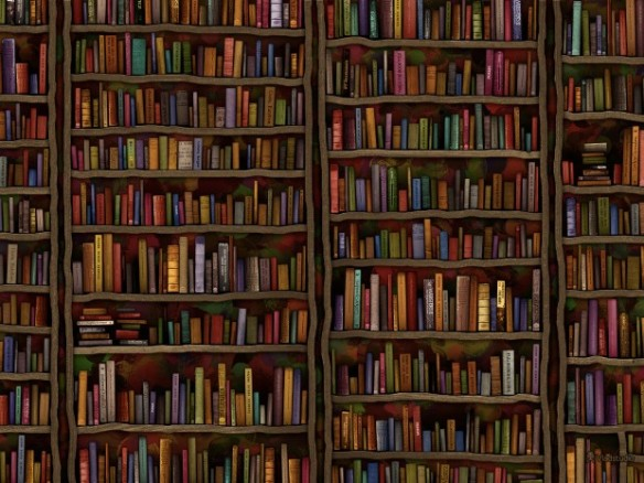 library-10-620x465